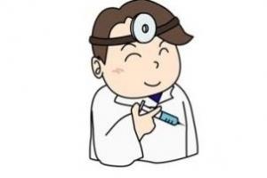 高齢者インフルエンザ予防接種