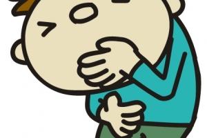 ノロウイルス食中毒警戒情報が発令