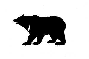森林におけるクマの出没、人身被害防止等にかかる適切な対応について