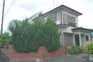 30-002 塚原 売却物件