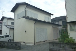 30-004 塚原 賃貸物件