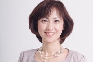 佐々木悦子さんによる「終活セミナー」