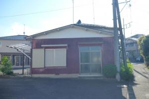 2-001 塚原 賃貸物件