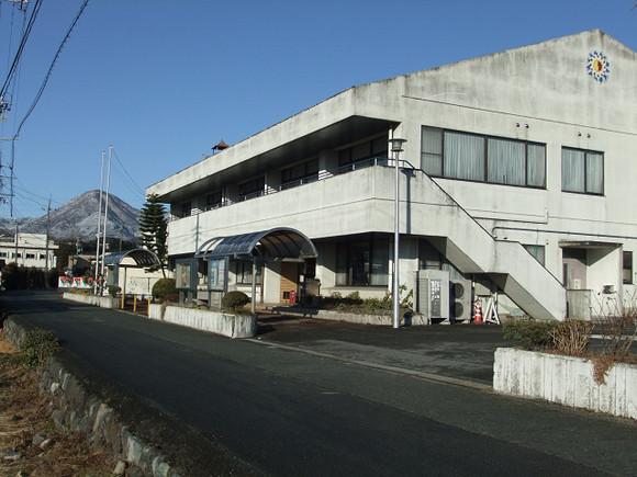 福沢コミュニティセンター