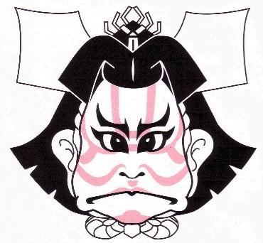 暫金時隊キャラクター画像