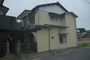 2-006 和田河原 賃貸物件