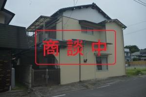 2-006 和田河原 賃貸物件【商談中】