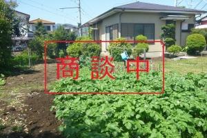 2-009 和田河原 賃貸物件【商談中】