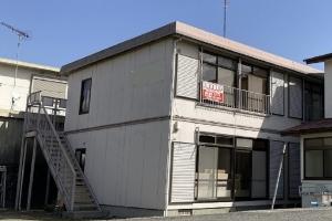 3-002 塚原 賃貸物件