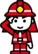 消防団員募集