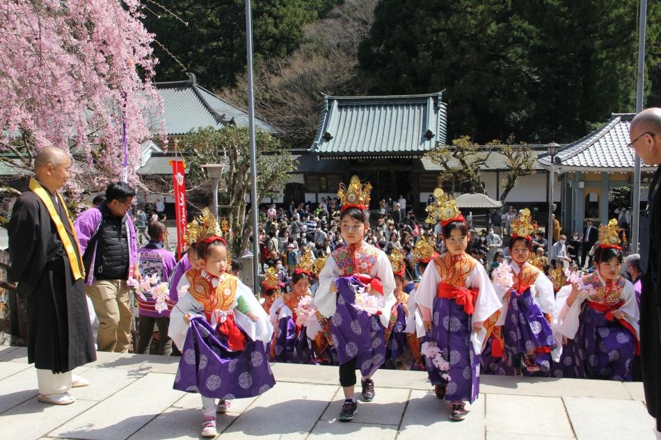 平成30年度観光写真コンクール入賞作品